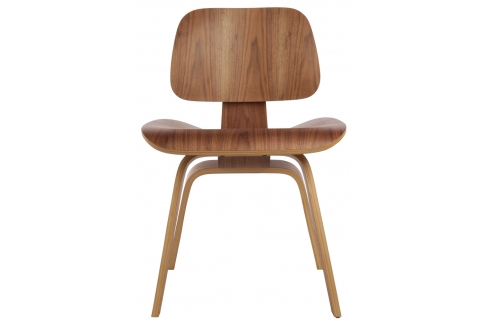 Eames DCW (Dining Chair Wood)